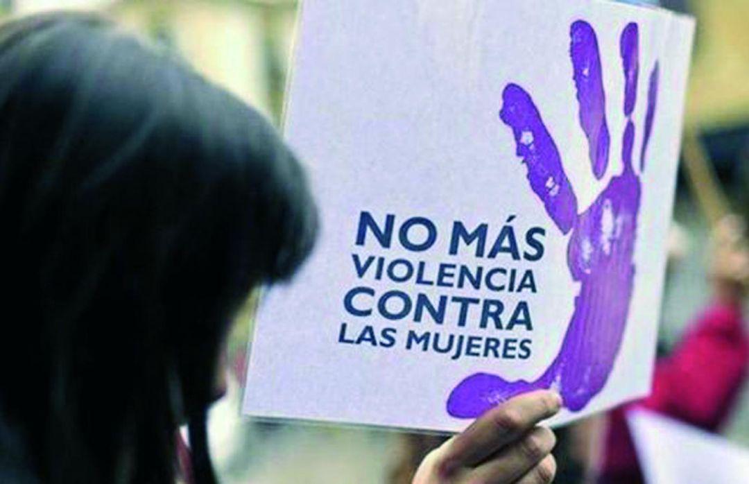 Vulnerabilidad de las víctimas y daño psicológico