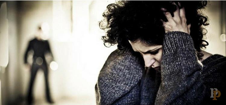 Estrés y estrés postraumático